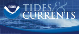 NOAA Tides & Currents