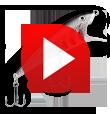 P100 Series Video
