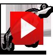 P300M Series Video